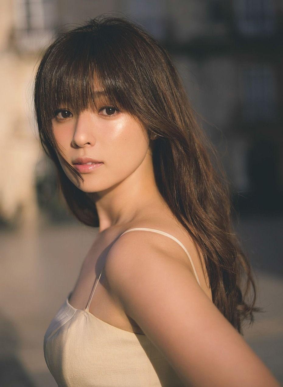 深田恭子の画像 p1_13