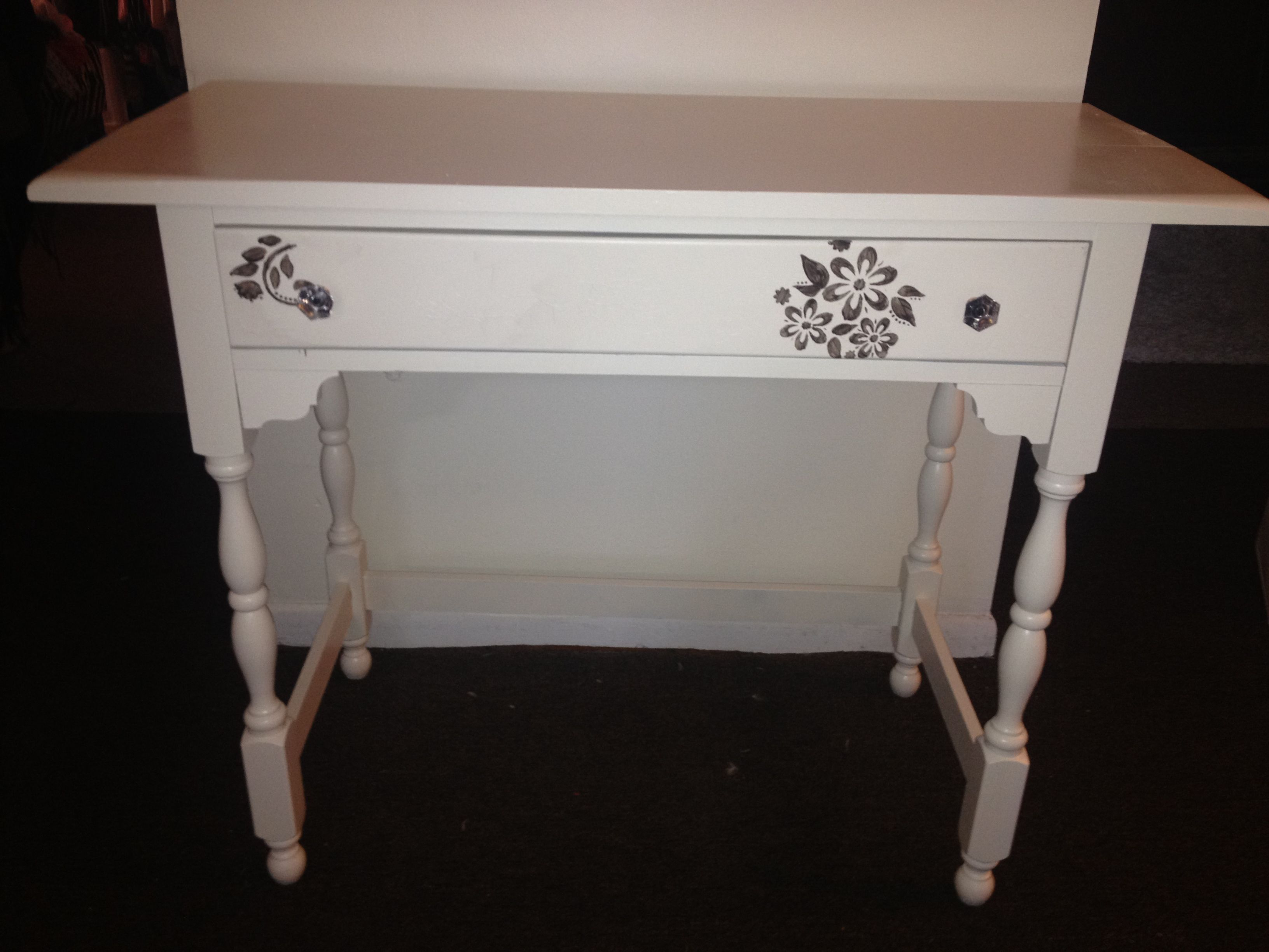 Upcycled furniture | Upcycling | Pinterest