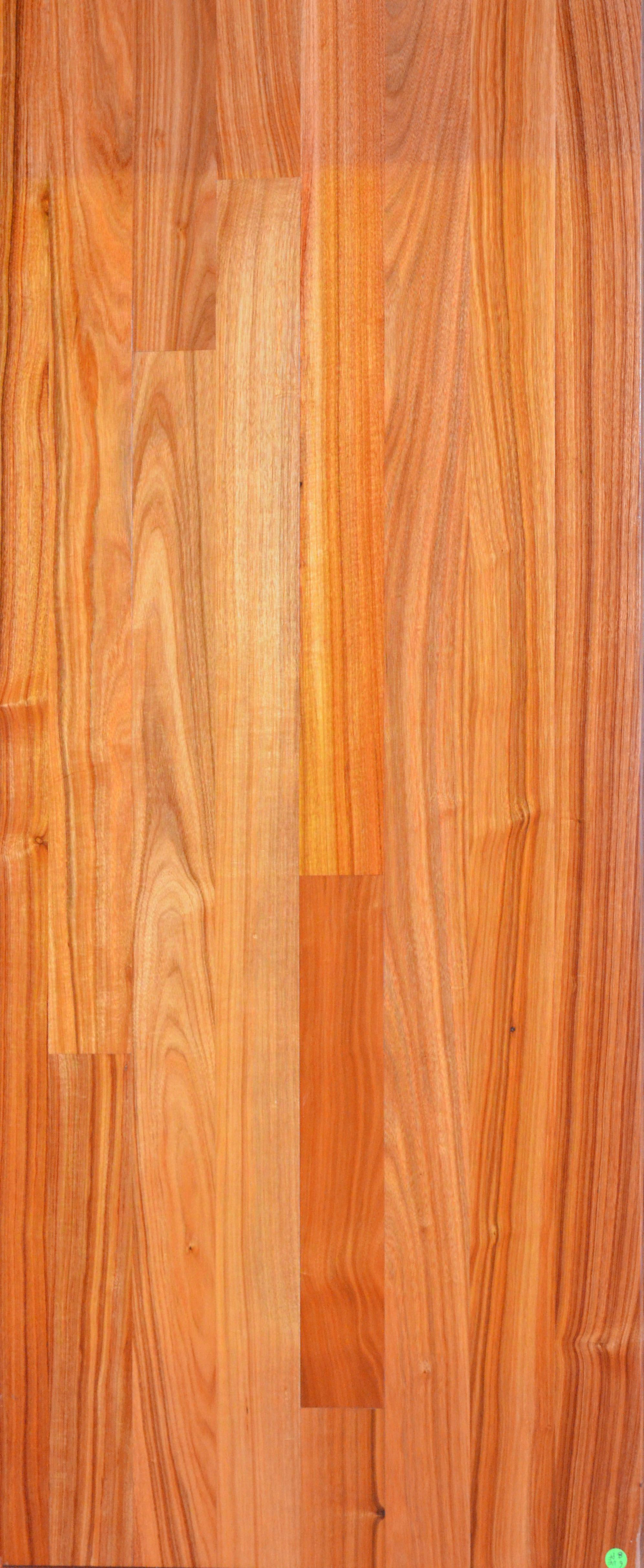 Canary our exotic hardwood flooring pinterest for Exotic hardwood flooring