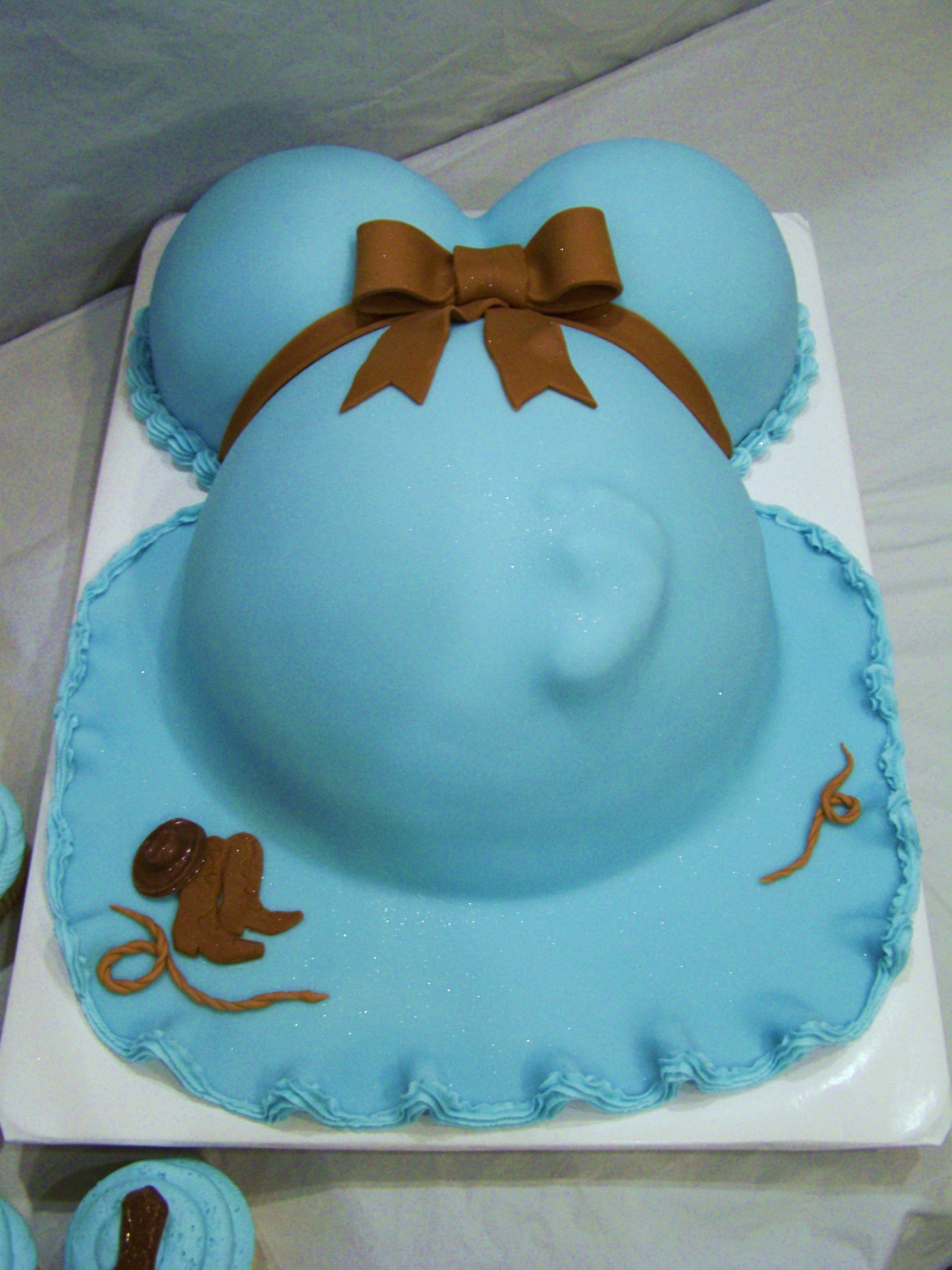 Pin Western Turquoise Cake Cake on Pinterest