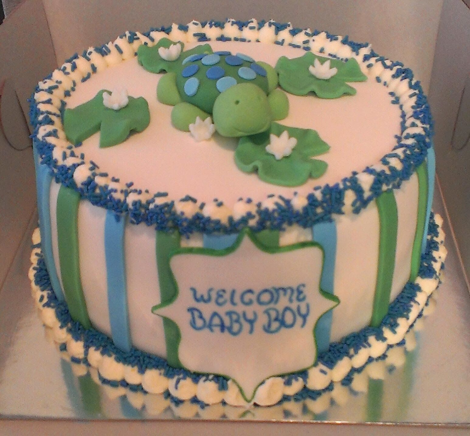 turtle themed baby shower baby shower pinterest