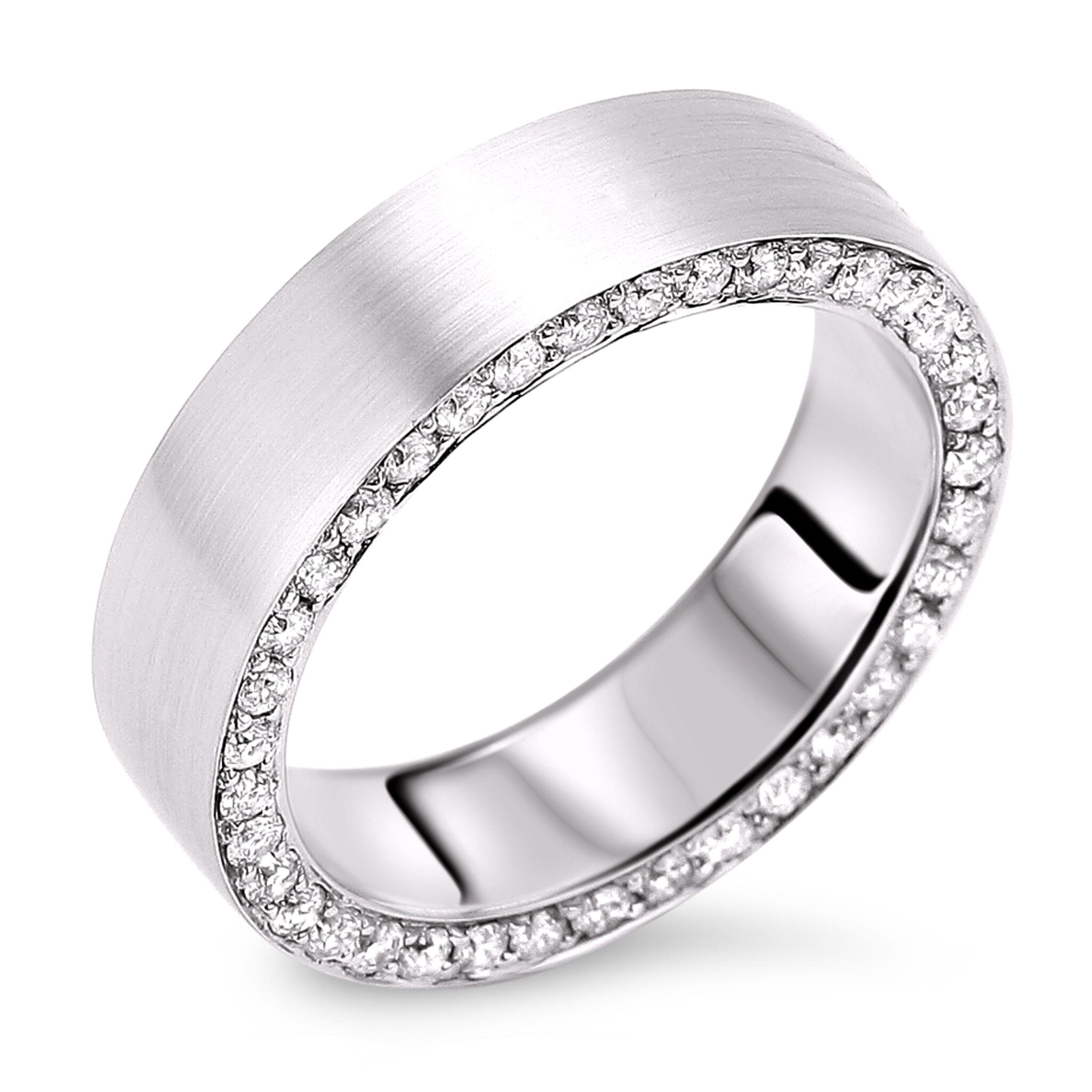 28 stunning wedding ring for groom navokalcom for Wedding ring for groom