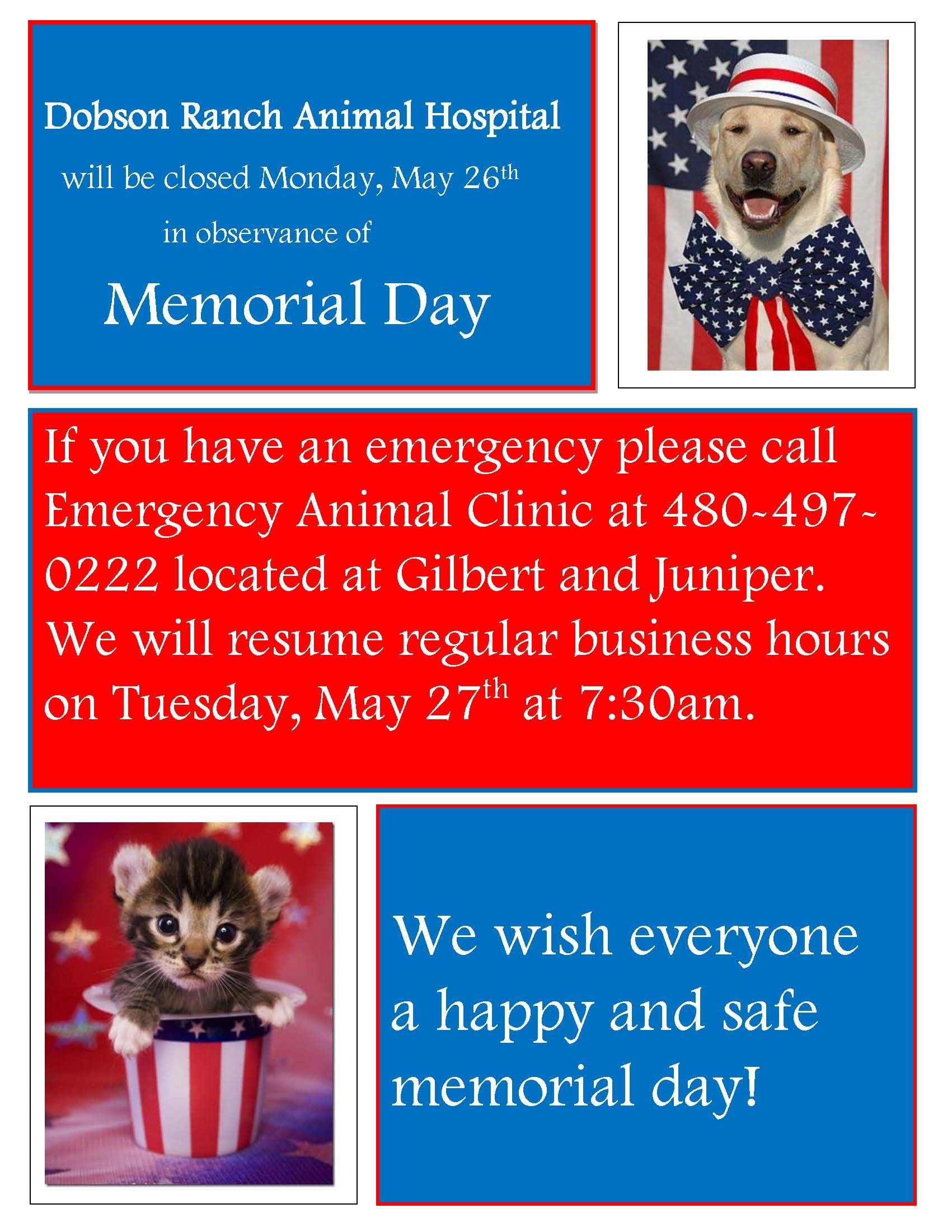 memorial hospital day care chattanooga tn