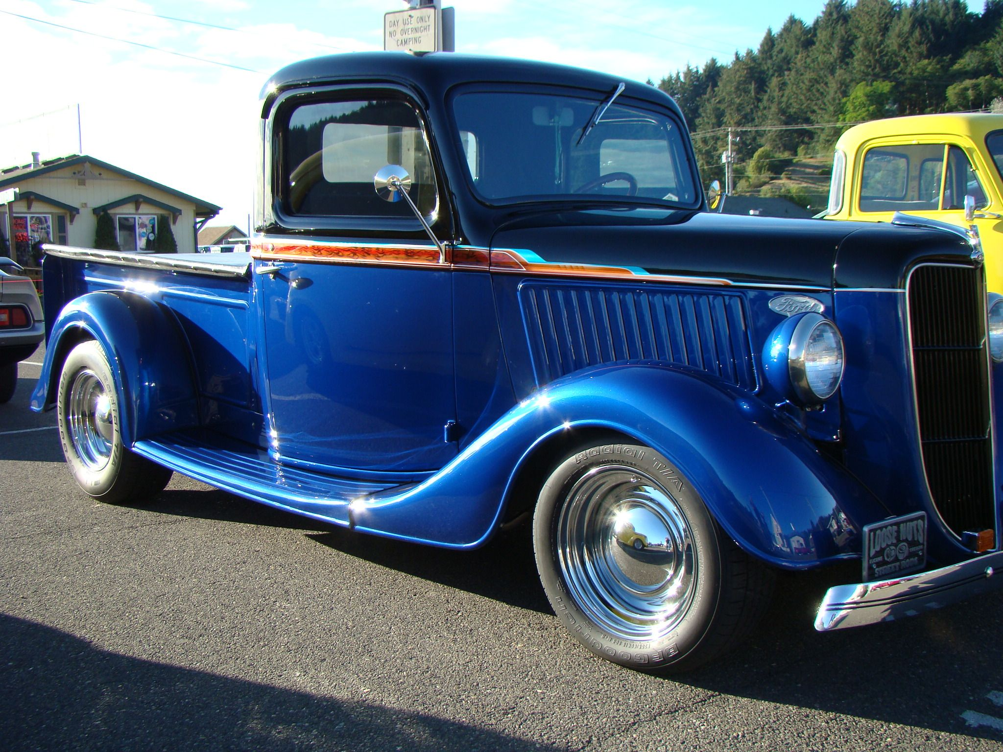 Cheap Car Insurance In Eugene Oregon