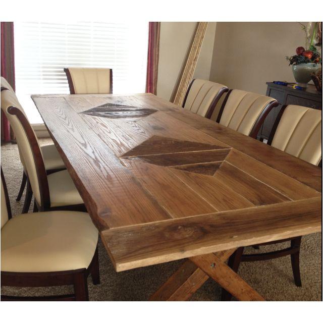 reclaimed wood craft ideas pinterest