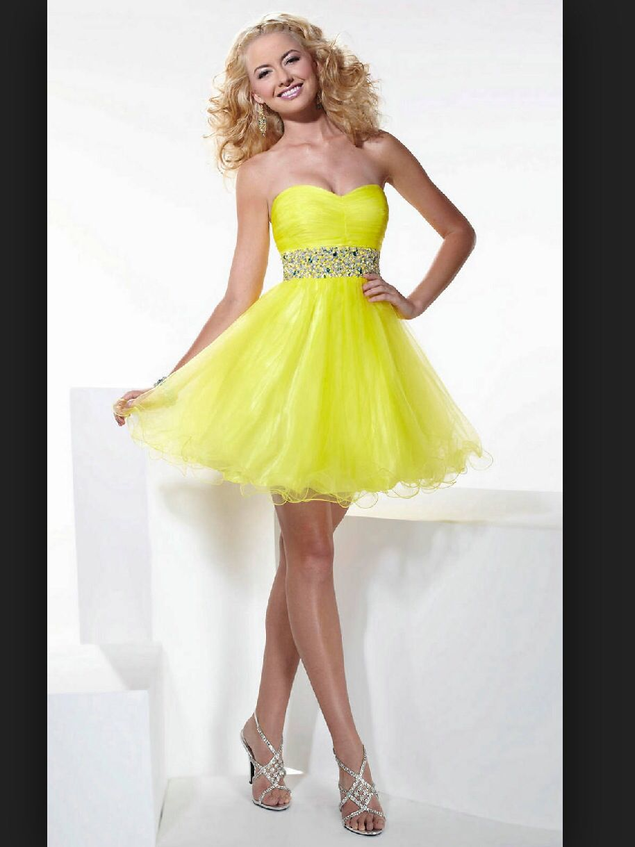 Yellowbrickroad Prom Dresses 74