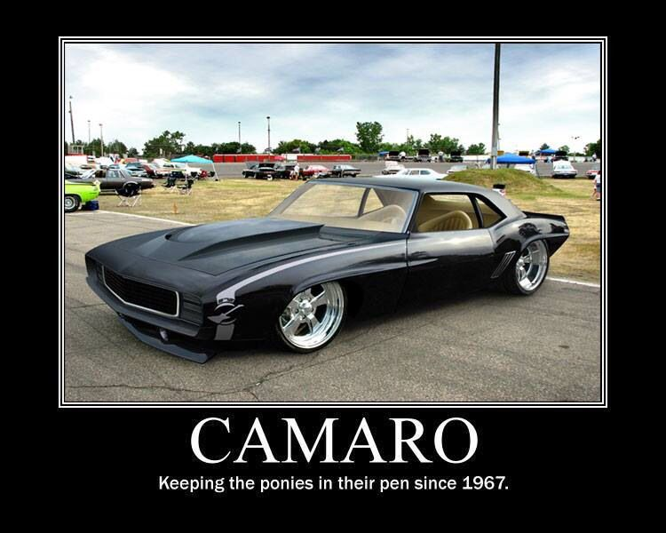 Chevrolet Camaro Reviews  Chevrolet Camaro Price Photos