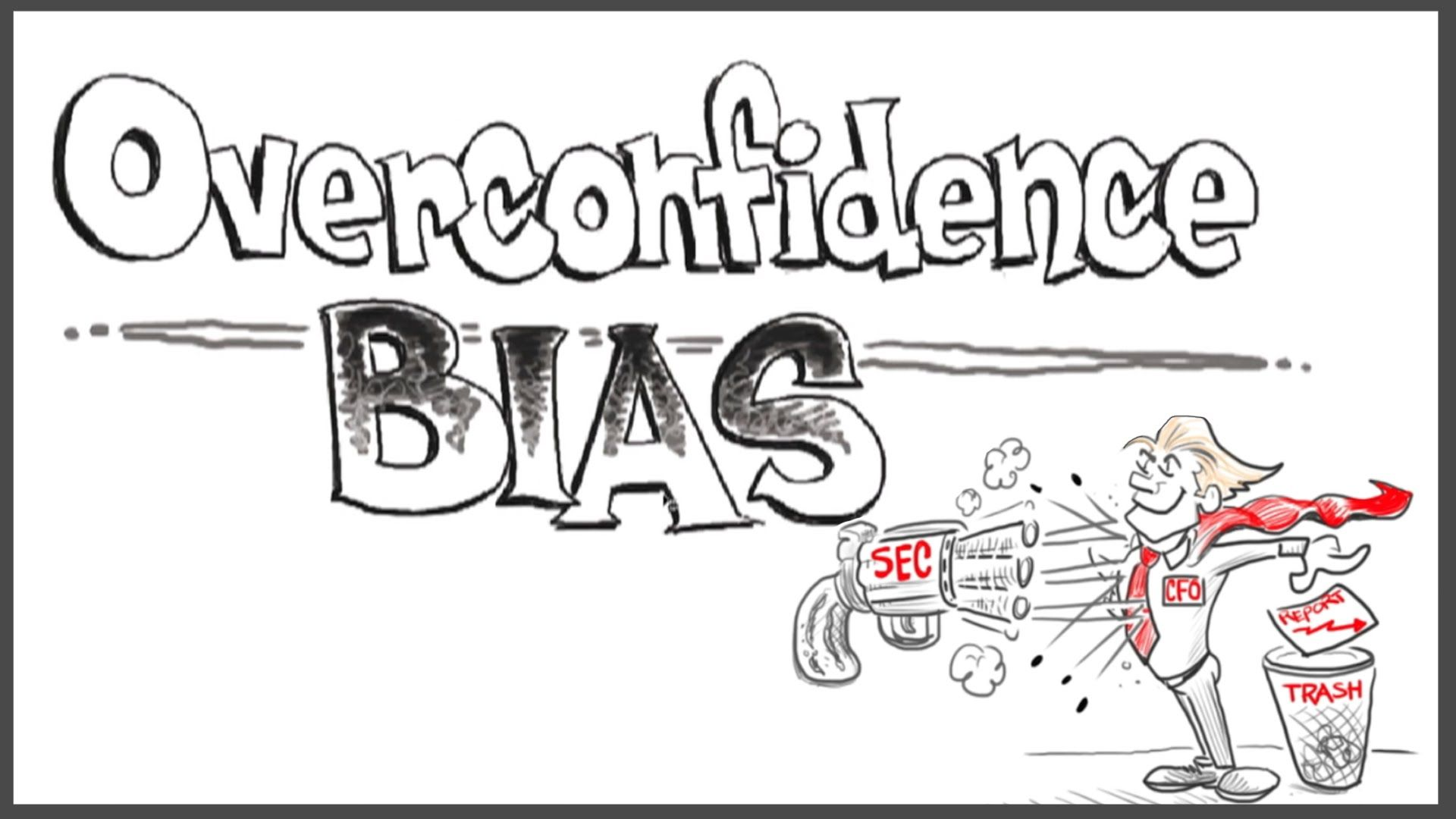 overview and analysis of overconfidence Existing meta-analyses of clinical judgment research (see ægis-  overview of  meta-analyses in a readily understandable visual mode.