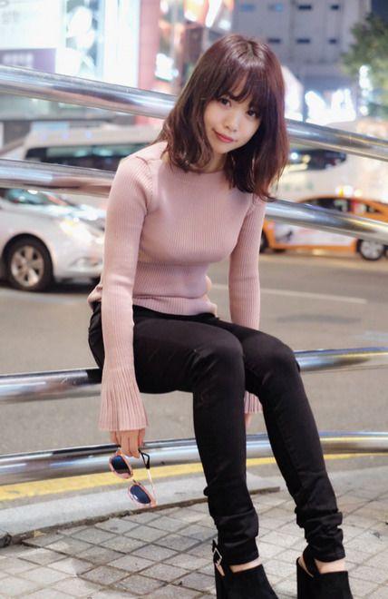 菅本裕子の画像 p1_34