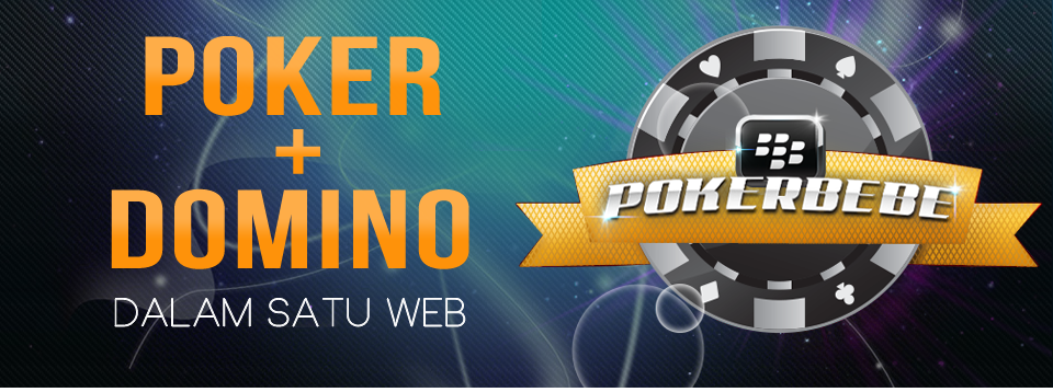 poker uang asli chip gratis