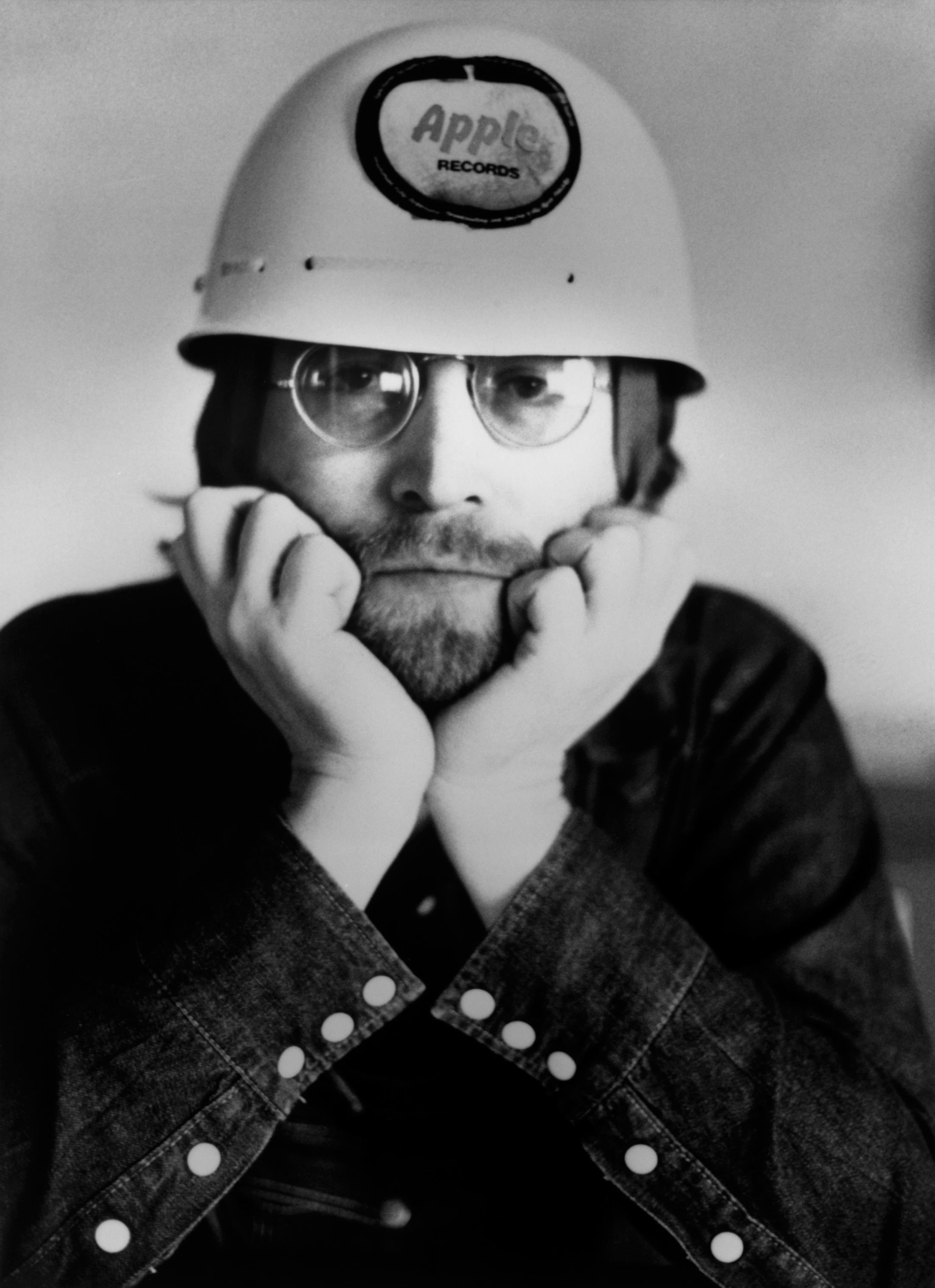 John Zakłady dopasowane bet at home Lennon