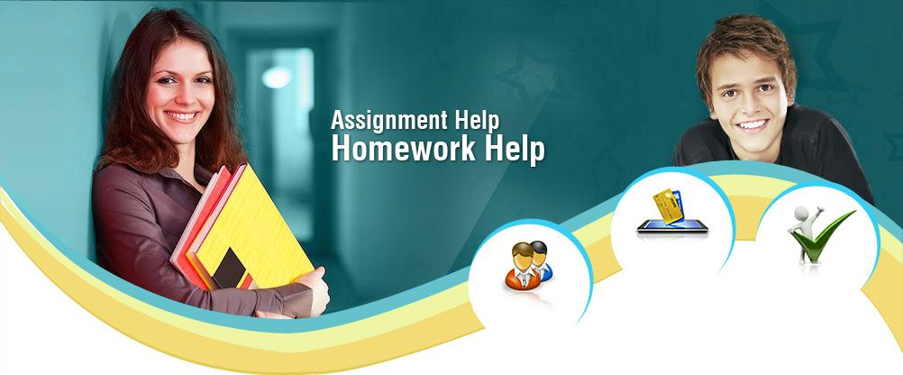 Assignment Writing Services UK | Assignment Valley