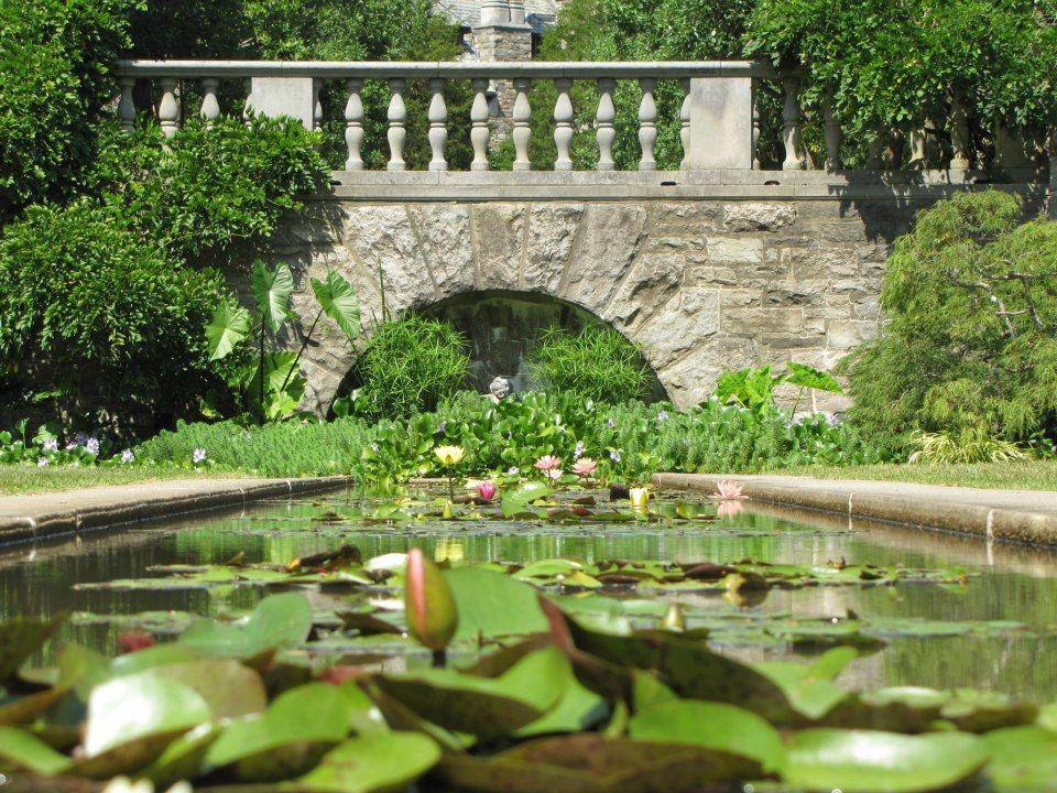 Botanical Gardens Ringwood Nj Nj Botanical Gardens Ringwood Nj Flowers Skylands New Jersey
