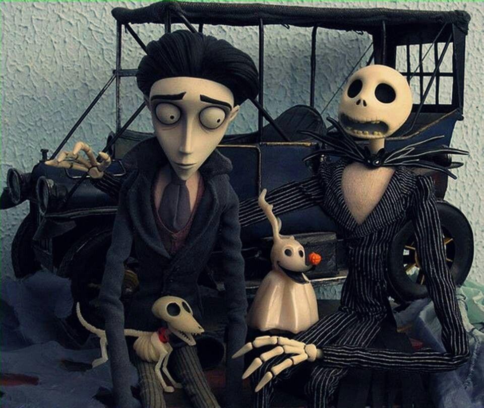 Tim Burton   Movies   Pinterest