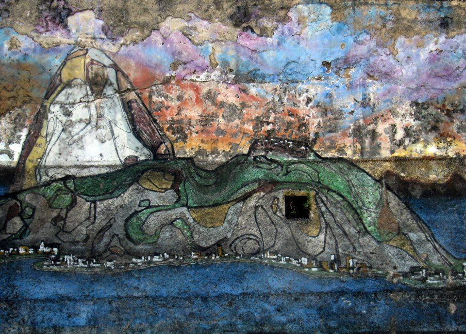 Pin by Toby Tea on Graffiti | Pinterest