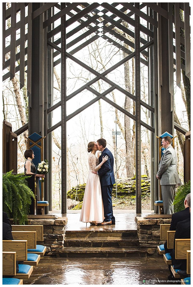 Eureka mo wedding