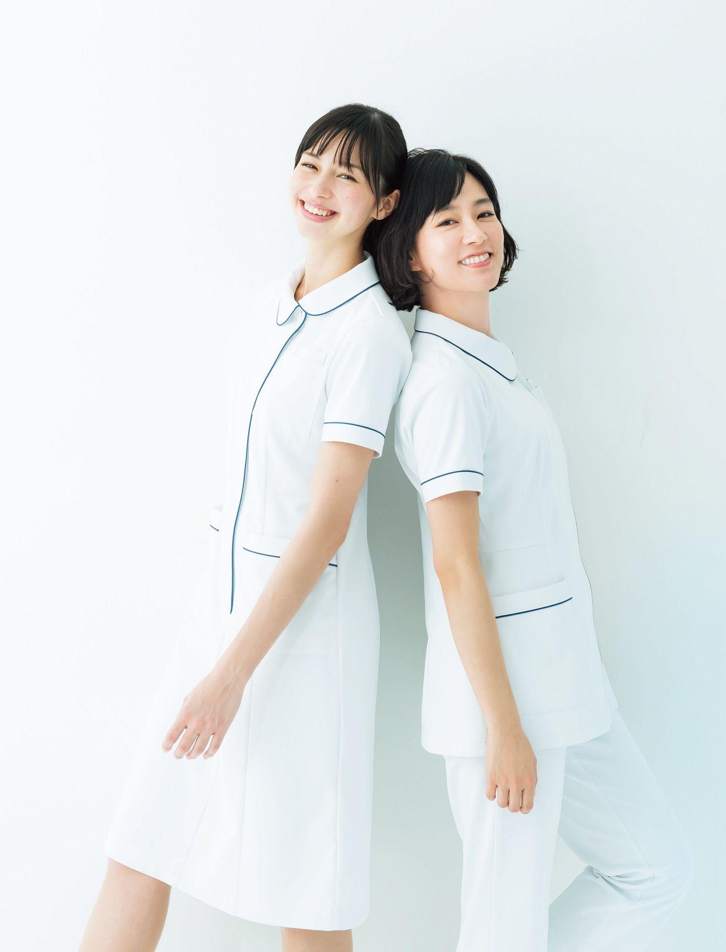 中条あやみ ドラマ