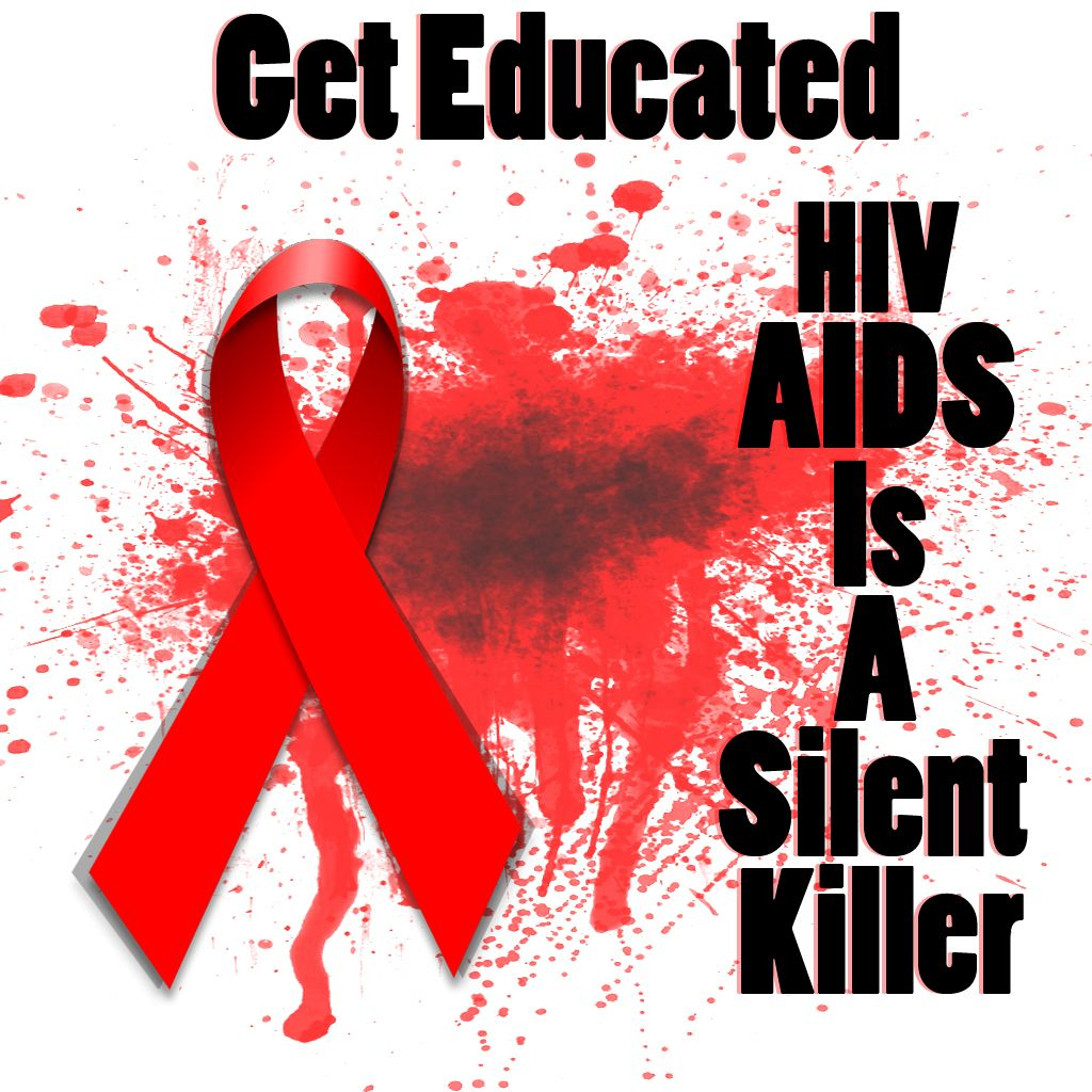 the causes and symptoms of aids First report of aids twenty years ago, on june 5, 1981, mmwr published a report of five cases of pneumocystis carinii pneumonia.