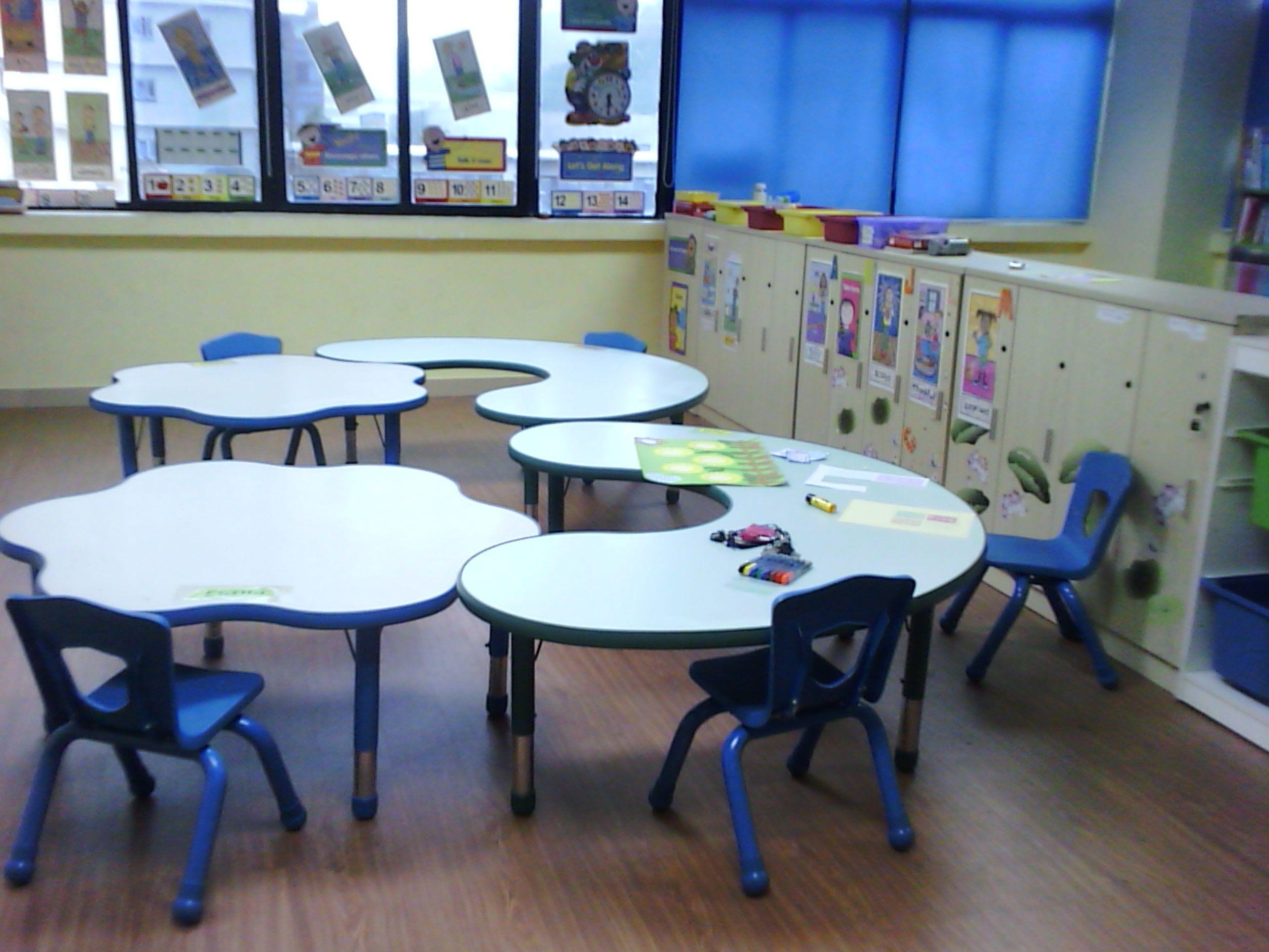 Classroom Ideas Diy : Discussion corner diy classroom ideas pinterest
