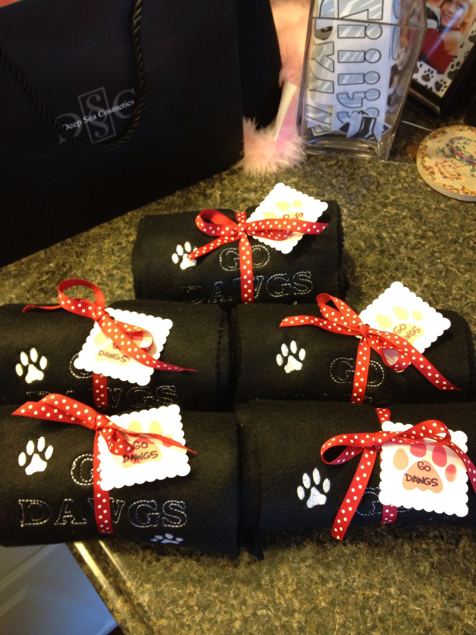 diy cheerleading gifts cheerleading pinterest