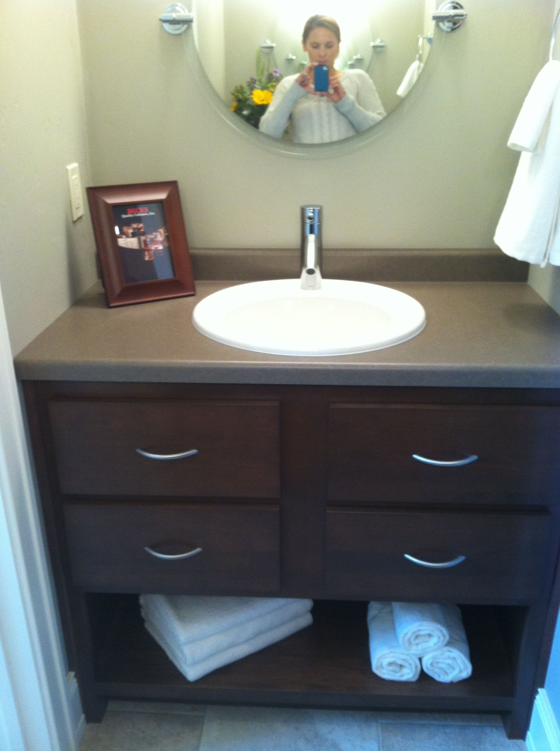 Kid Bathroom Sink ~ inspiring children\'s room and study table