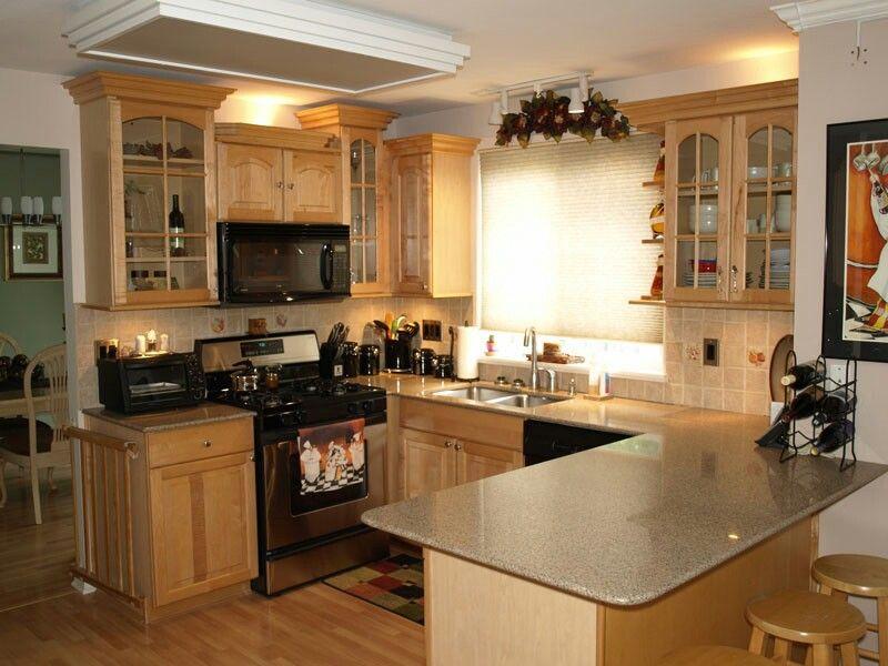 Nice Kitchen Designs Photo Images Design Inspiration