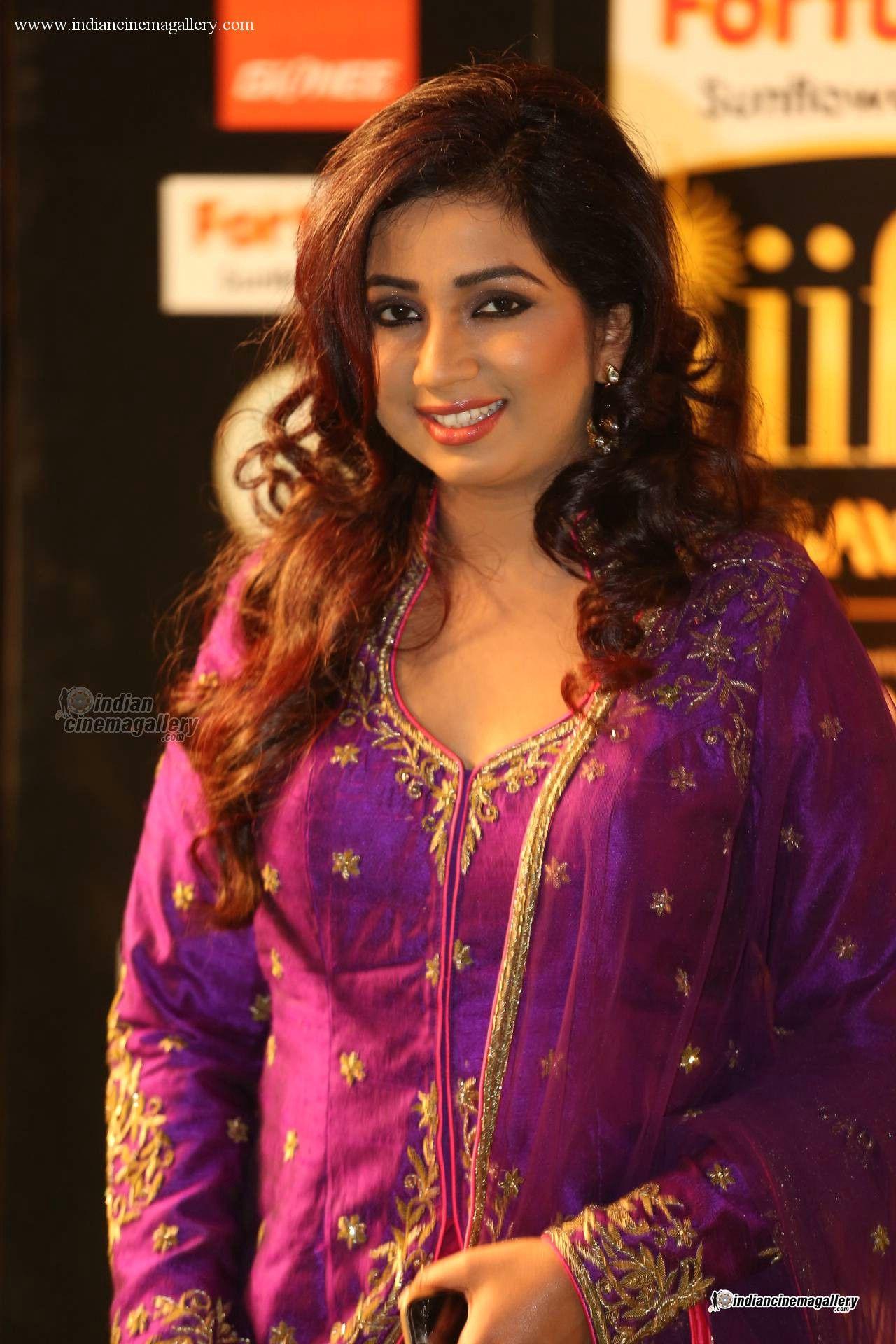 Indian actress hot photos free download Brown v. Board of Education: Photographs (Virtual Programs)