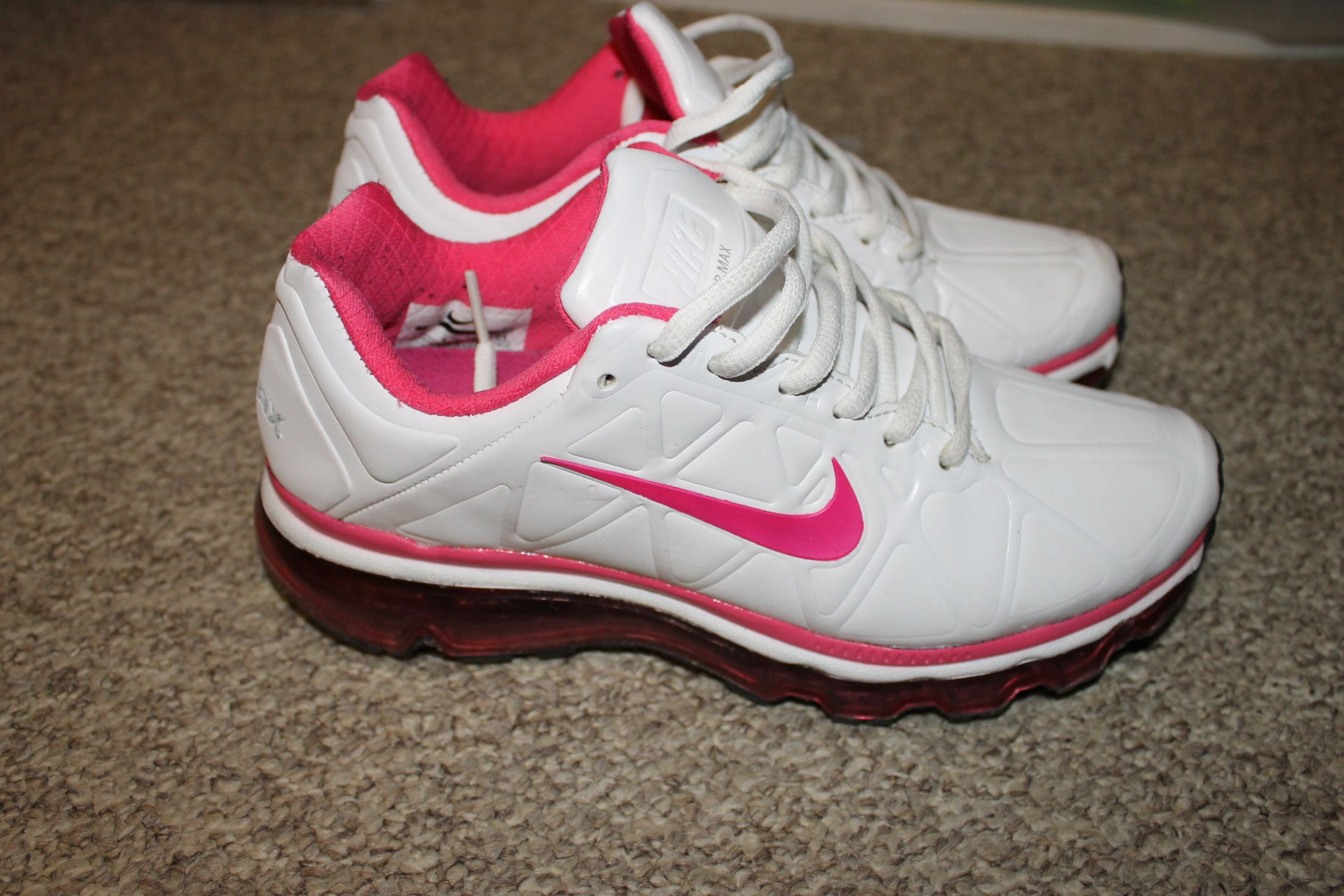 Nike Air Max 2011   Train like a Beast,Look like a BEAUTY   Pinterest