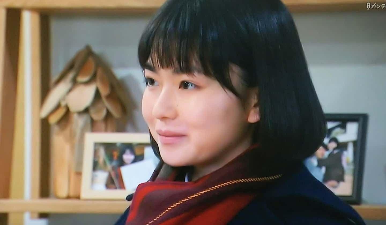 山田杏奈の画像 p1_33