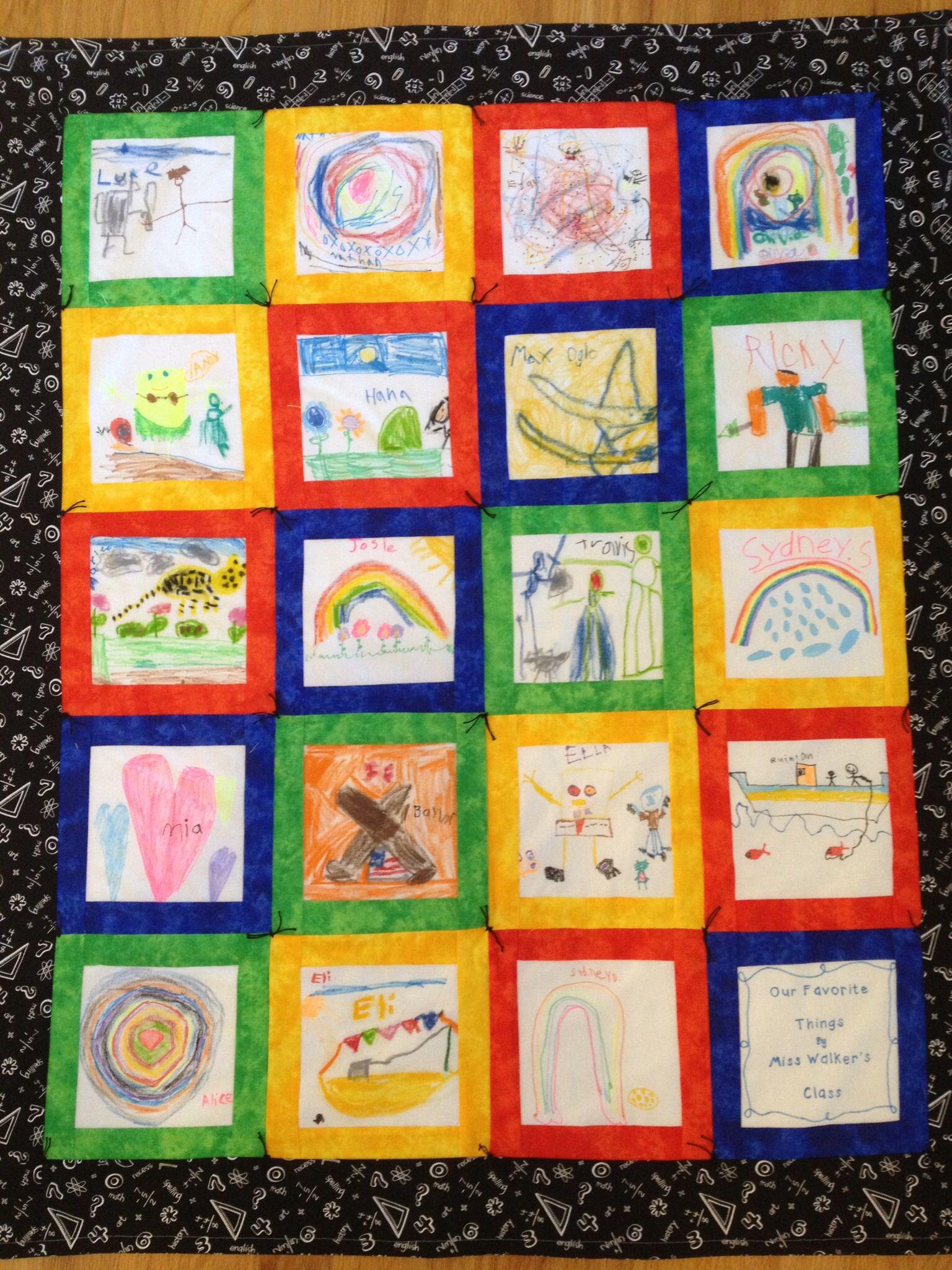 Classroom Quilt Themes : Classroom quilt fabric pastels ideas pinterest
