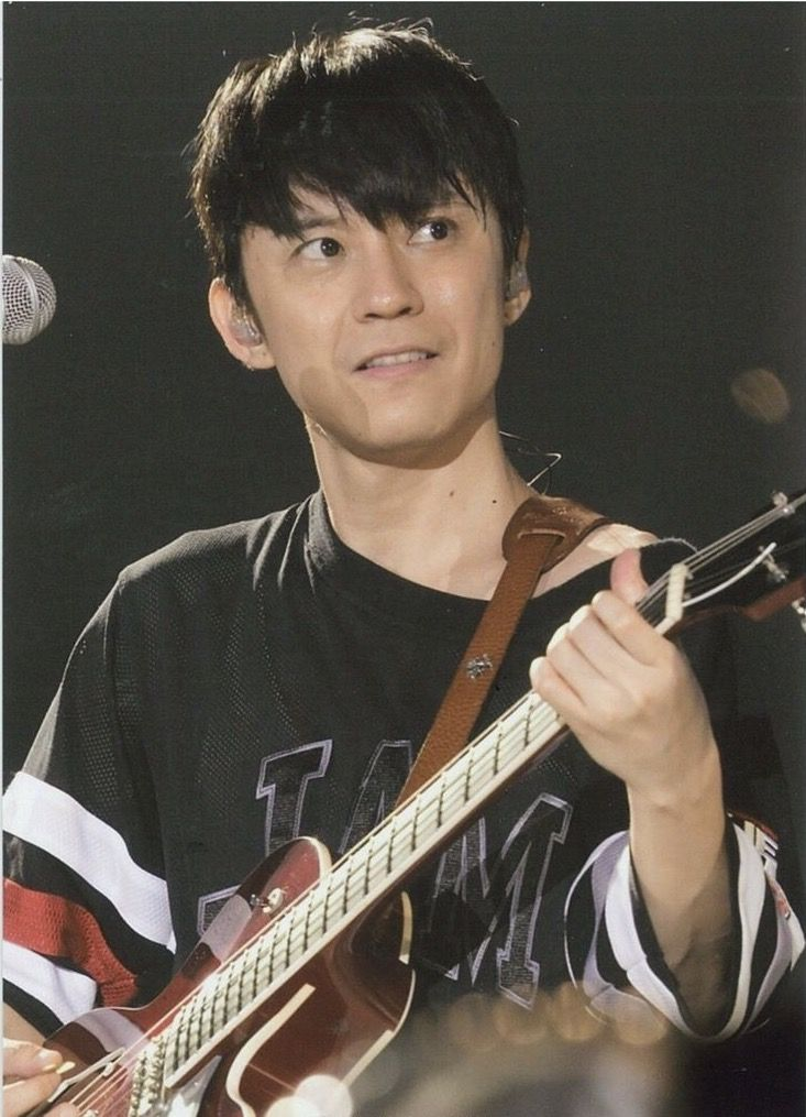 関ジャニ∞の画像 p1_12