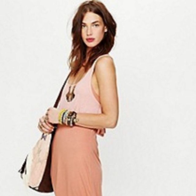 Clothing stores Clothing stores like free people
