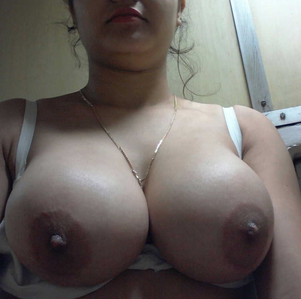 Nagaland big boobs exploited picture