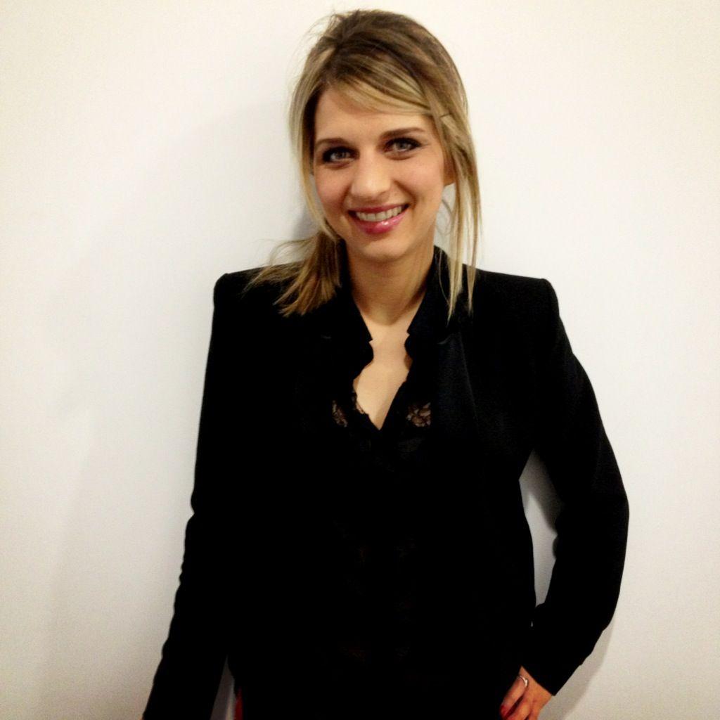 representante de italia eurovision 2015