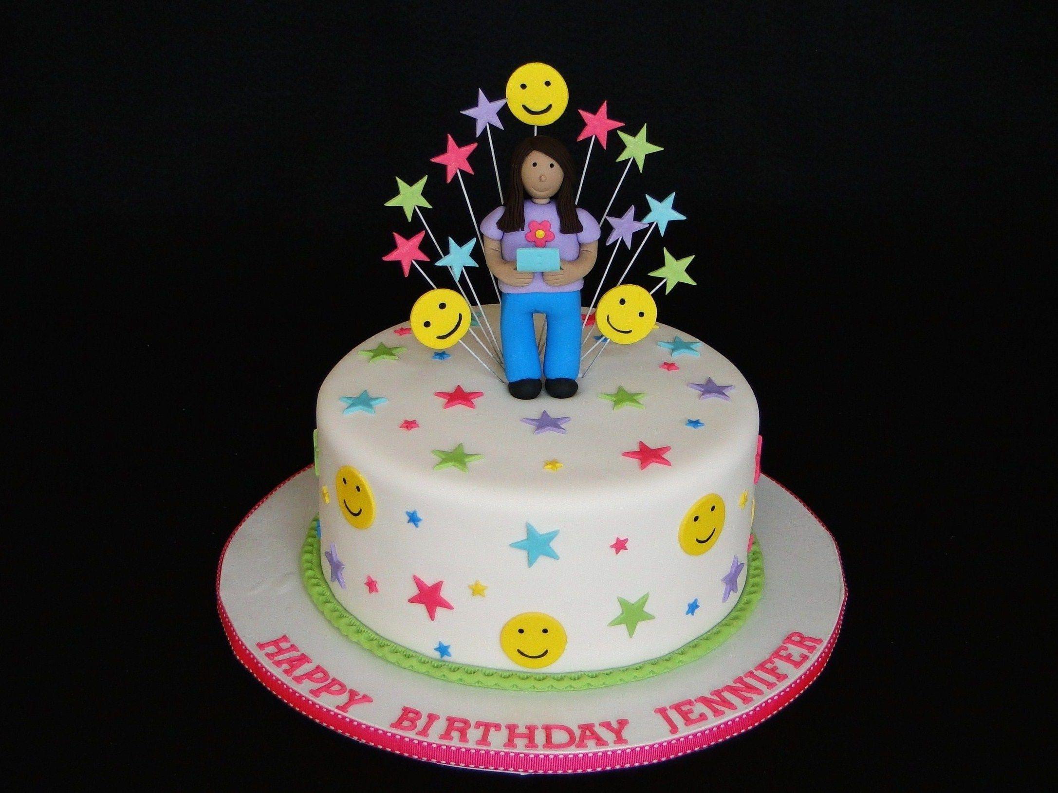 birthday cakes orlando florida