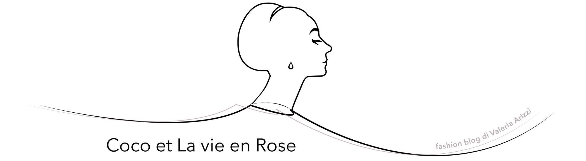 Coco et La vie en rose