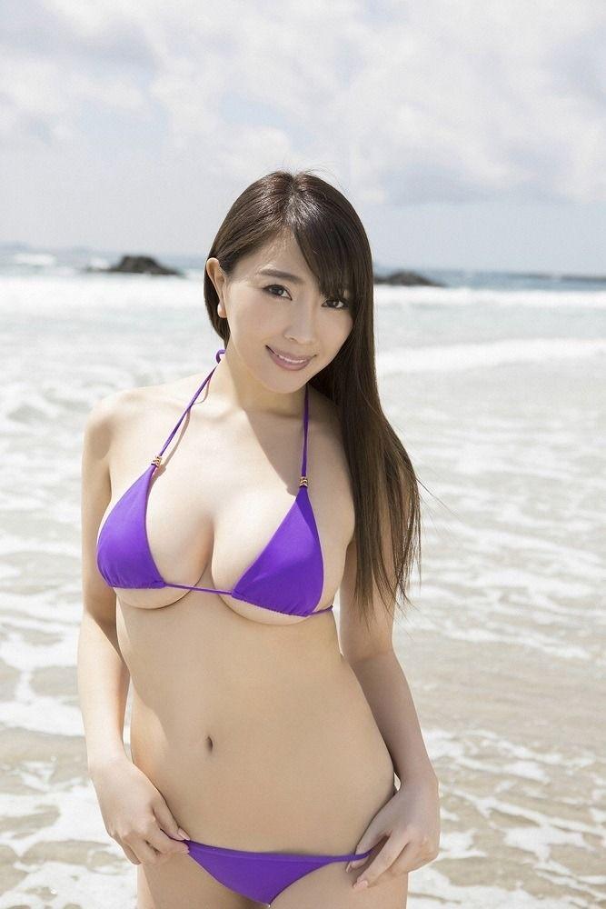 森咲智美の画像 p1_32