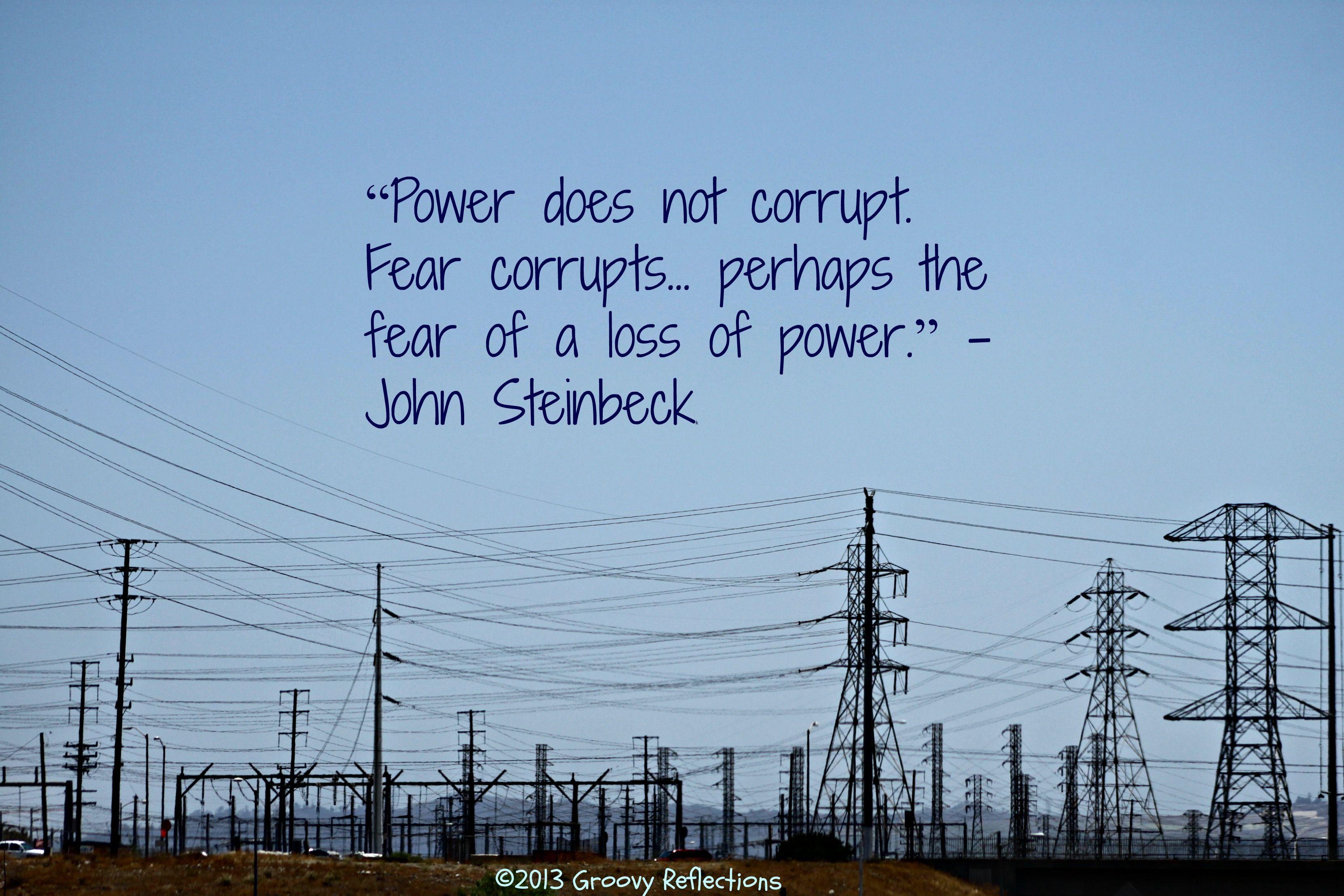 Steinbeck essay quote help??!?!?