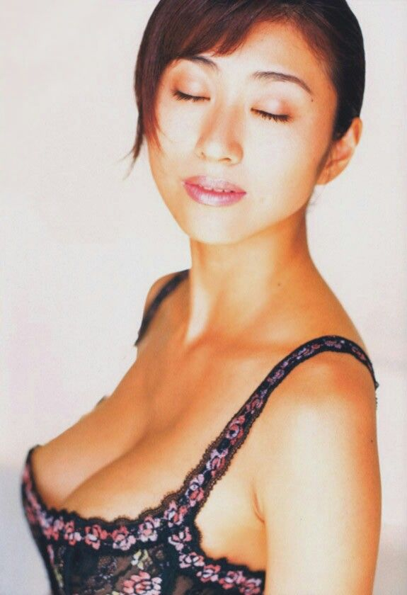 三瀬真美子の画像 p1_34