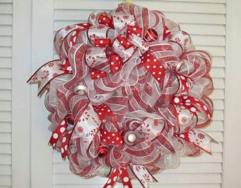 Pinterest Craft Ideas: Christmas Ideas