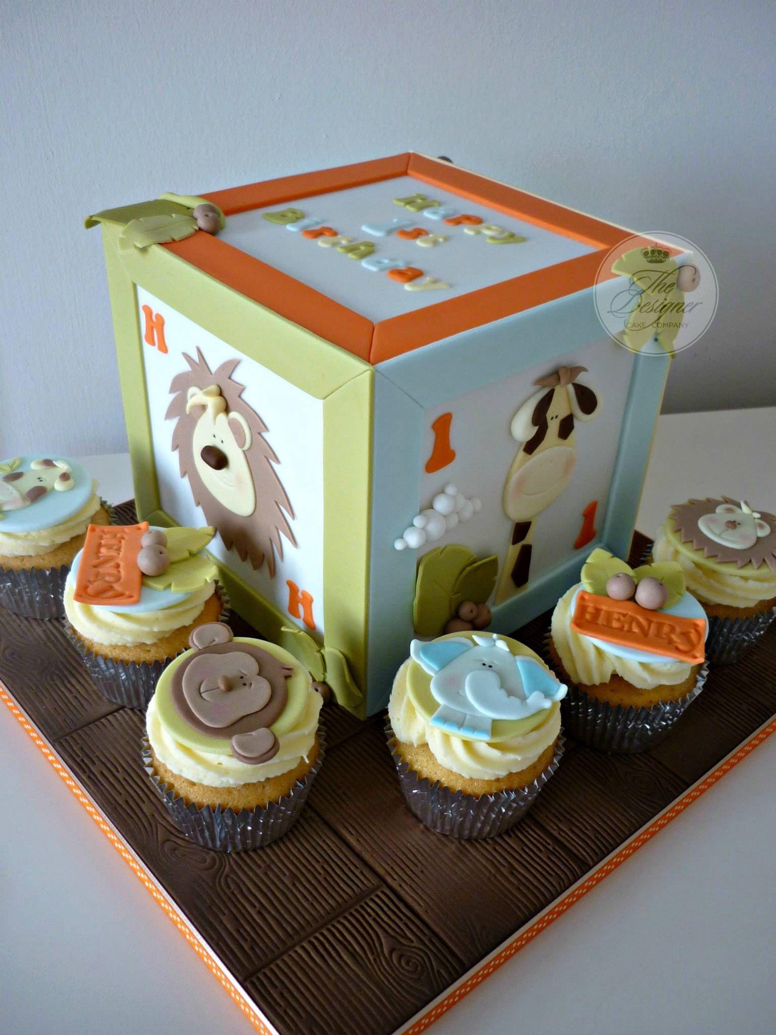 cakes funnel cakes zucchini cakes russian tea cakes i colcannon cakes ...