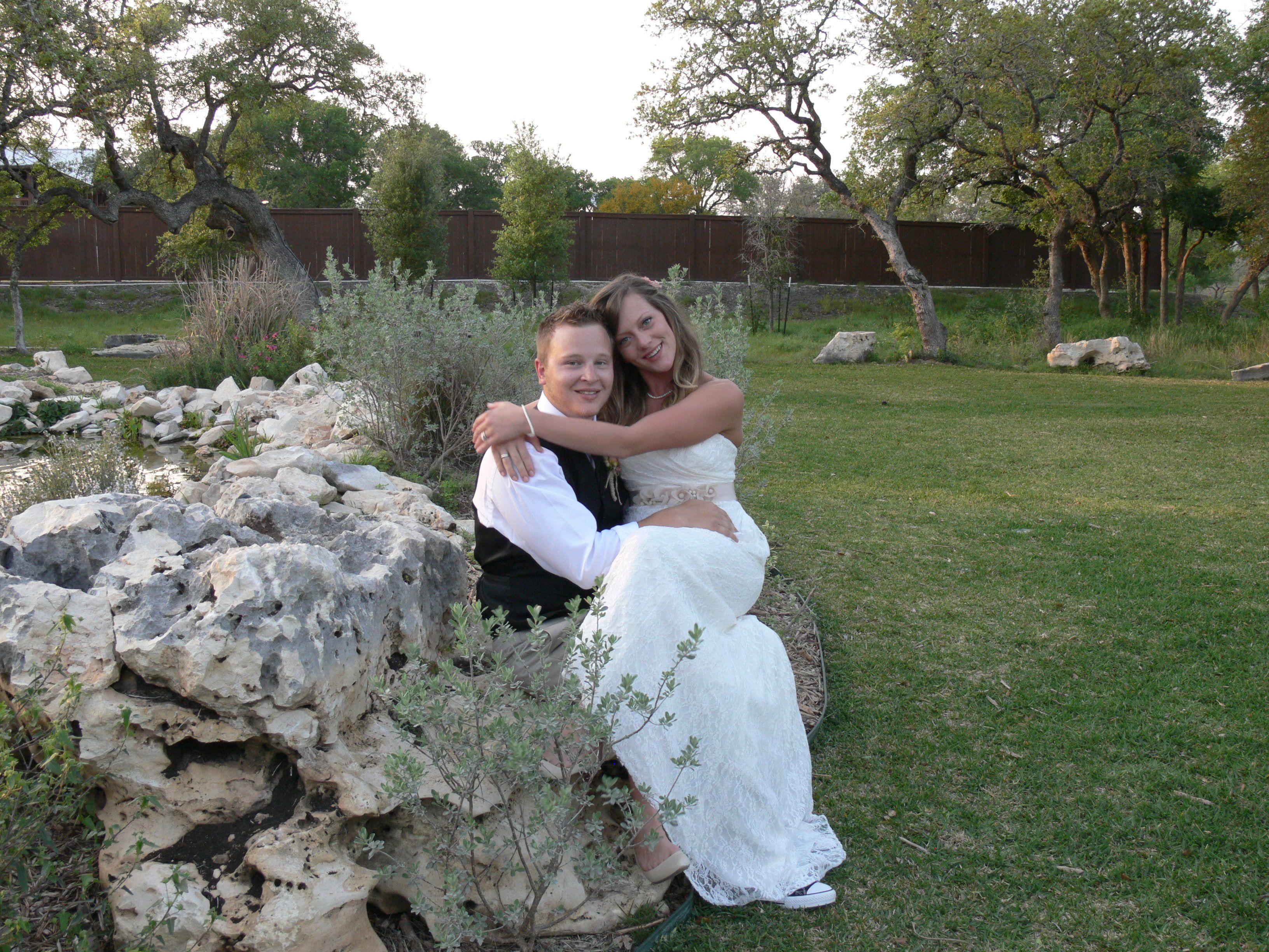 Pin by christobel e hanz on weddings by christobel pinterest