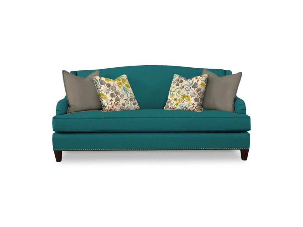Teal sofa living room pinterest for Couch 0 interest