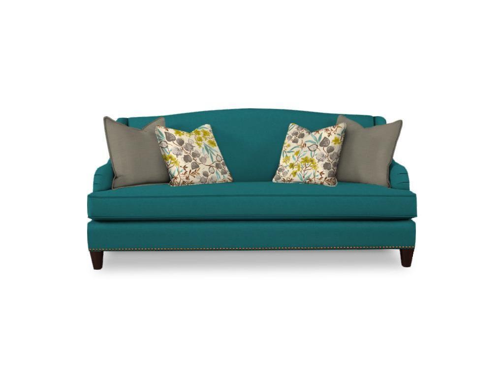 Teal Sofa Living Room Pinterest