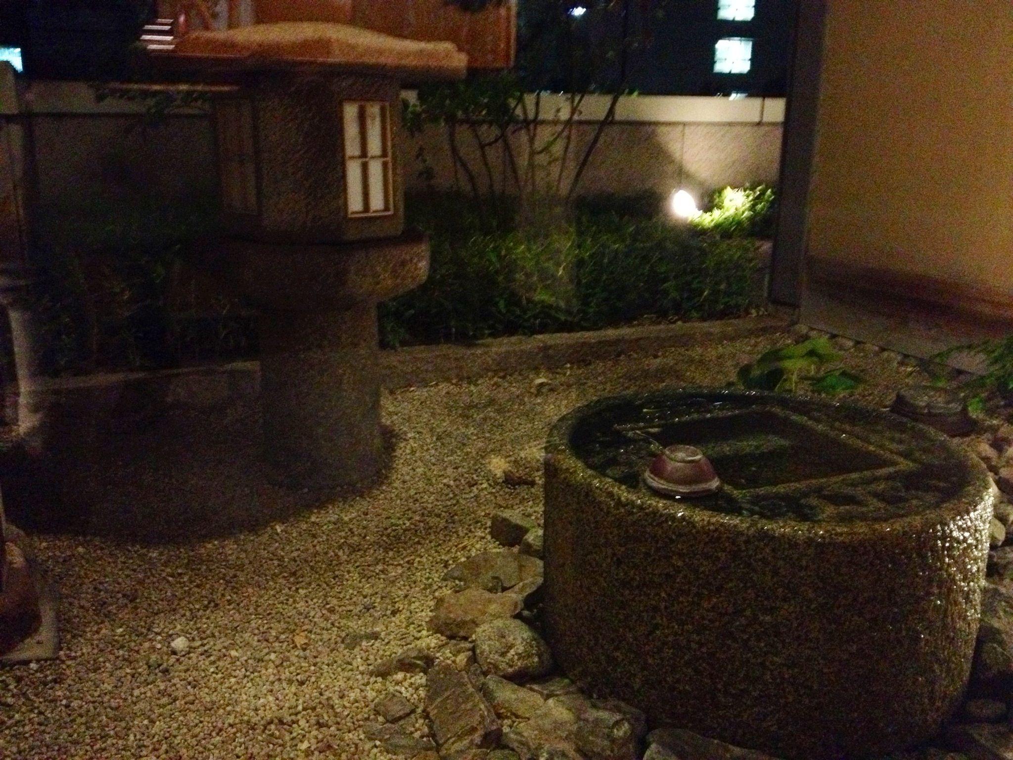 Indoor zen garden z scene pinterest - Japanese zen garden indoor ...