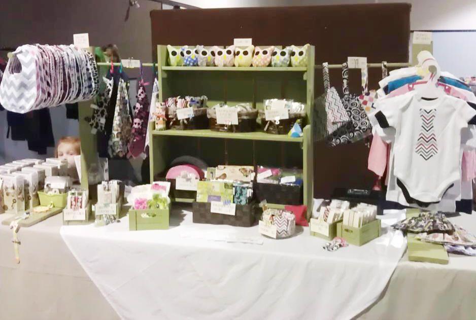 my new craft show display craft fair ideas pinterest. Black Bedroom Furniture Sets. Home Design Ideas