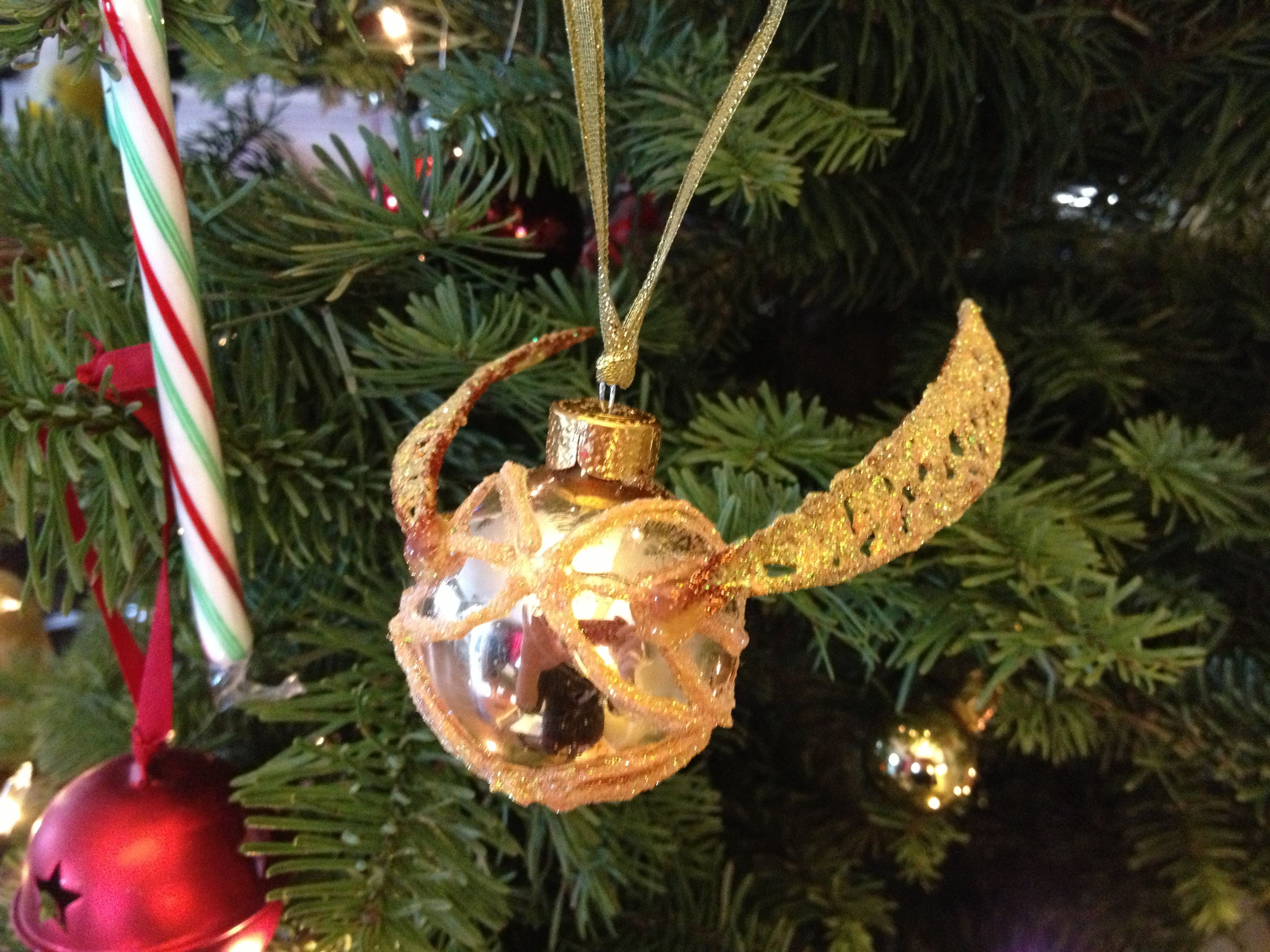 Top 28 harry potter christmas tree ornaments harry for Harrisburg christmas craft show