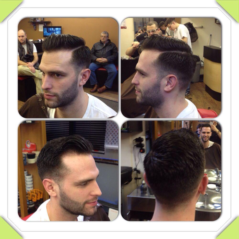 Mens hair 2014 Gents Pinterest