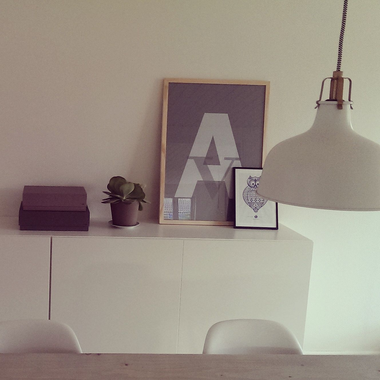 Ikea best skabe ranarp lampe home decor pinterest - Lampe industrielle ikea ...