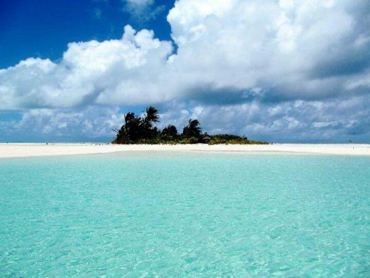 Honeymoon Island Fl Resorts